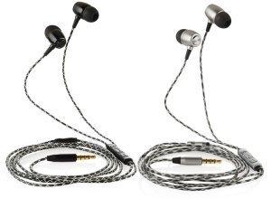 SILVERCREST® In-Ear-Kopfhörer
