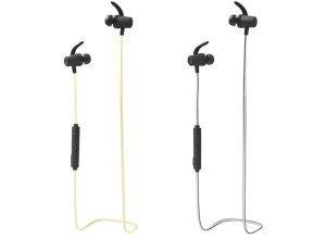 SILVERCREST® Bluetooth®-Kopfhörer