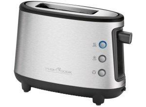 ProfiCook 1 Scheiben-Toaster PC-TA 1122