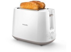 ´´Philips-Toaster HD2581/00´´