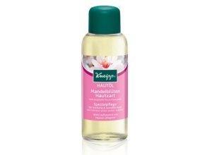 Kneipp Mandelblüten Hautzart trockenen & sensible Haut Körperöl 100 ml