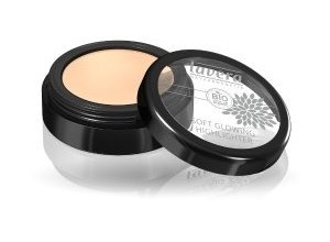 lavera Trend sensitiv Soft Glowing Highlighter 4 g