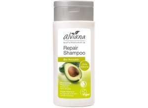 Alviana Repair Shampoo 200 ml