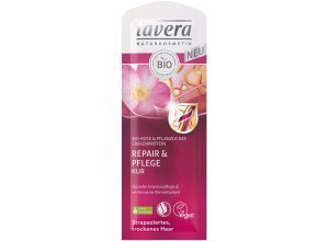 Lavera Repair & Pflege Kur 20 ml