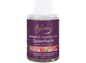 Ayluna RG Shampoo Zauberfrucht 50 ml