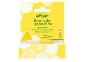 Bergland Bienensalbe Lippenbalsam 6,5 ml