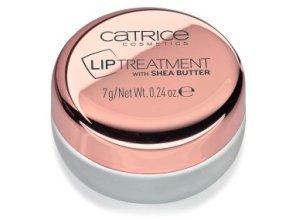 Catrice Lip Treatment Lippenbalsam 7 g