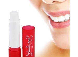 Emmi-Nail Lippenpflegestift