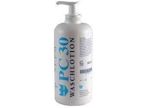 PC 30 Waschlotion , 500 ml