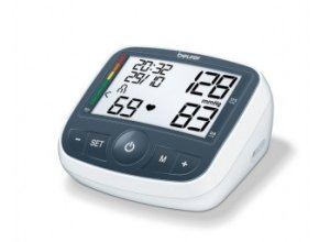 Oberarm-Blutdruckmessgerät Beurer BM 40