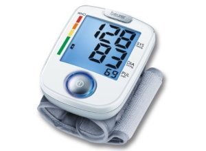 Blutdruckmessgerät mit XL-Display Beurer BC 44