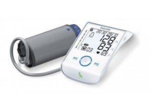 Oberarm-Blutdruckmessgerät Beurer BM 85