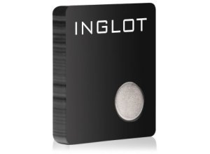 Inglot Freedom System Refill Remover Make-up Palette 1 Stk