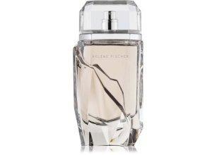 Helene Fischer That´s me Eau de Parfum 10 ml