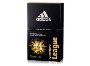 Adidas Victory League Eau de Toilette 50 ml