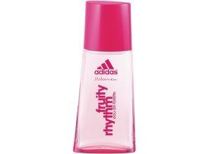 Adidas Fruity Rhythm Eau de Toilette (EdT) 30 ml