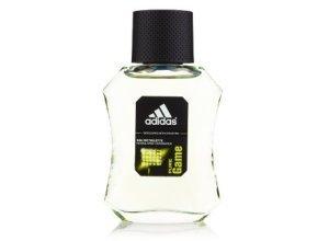 Adidas Pure Game Eau de Toilette 50 ml