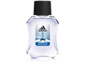 Adidas UEFA Champions League Arena Eau de Toilette 50 ml