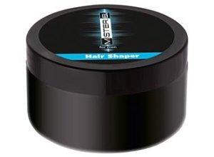Mister B Hair Shaper - Dose 100 ml