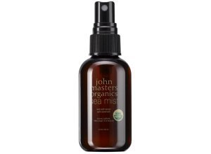 John Masters Organics Sea Mist Sea Salt Spray with Lavender Travel Size 60 ml