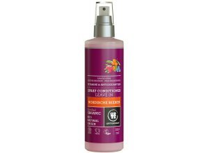 Urtekram Nordic Berries Sprayconditioner 250 ml