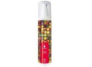 Bioturm Haarspray Nr. 122 150 ml