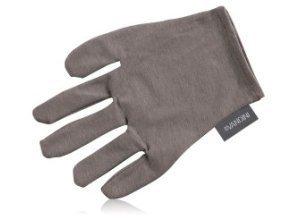 Aldo Vandini Comfort Moments Baumwoll Handschuhpaar 2 Stk
