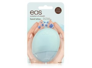 eos hand lotion Fresh Flowers Handlotion 44 ml