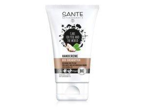 Sante Bio-Sheabutter Handcreme 50 ml