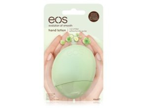 eos hand lotion Cucumber Handlotion 44 ml