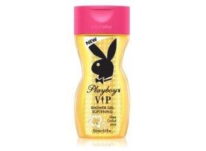 Playboy VIP women Duschgel 250 ml
