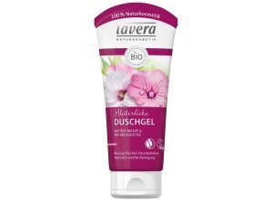 Lavera Blütenliebe Duschgel 200 ml