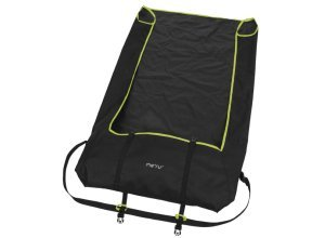 Meru Rope Bag - Seilsack