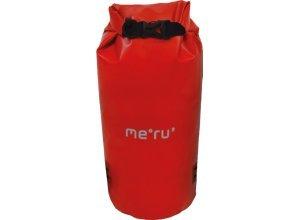 Meru Dry Bag