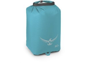 Osprey Ultralight Drysacks 30L - Ordnungssack