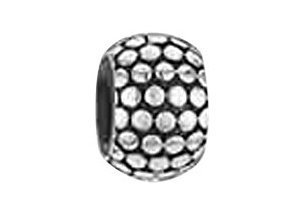 THOMAS SABO Karma Bead KS0001-585-12