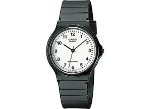 Casio Collection Herrenuhr MQ-24-7BLLGF