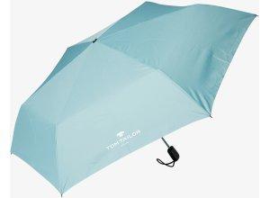 Taschen-Regenschirm, Unisex, canton green, Größe: OneSize
