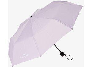 Taschen-Regenschirm, Unisex, lilac, Größe: OneSize