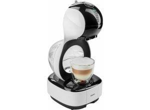 Nescafé Dolce Gusto Kapselmaschine NESCAFÉ® Dolce Gusto® KP1301 Lumio, weiß