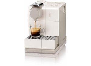 Nespresso Kapselmaschine Lattissima Touch EN 560.W, weiß