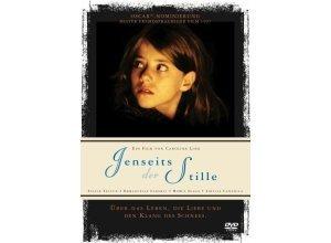 DVD »Jenseits der Stille«