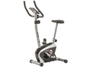 MOTIVE by U.N.O. Fitness Heimtrainer, »HT 200«