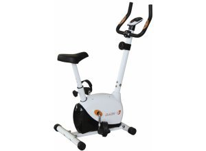 Get Fit Ride 201