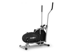 ORBIFIT BASIC Heimtrainer Ellipsentrainer Crosstrainer