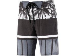 Maui Wowie Boardshorts Herren