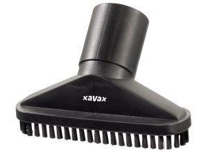 Xavax Möbeldüse SD-150