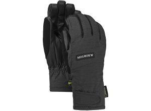 Burton Reverb Gore - Snowboard Handschuhe für Damen - Schwarz (true black)