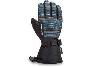 Dakine Omni - Snowboard Handschuhe für Damen - Mehrfarbig (cortez)
