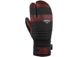 Dakine Fillmore Trigger - Snowboard Handschuhe für Herren - Schwarz (andorra)